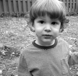 rsz_little_boy